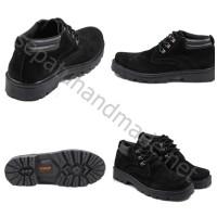 Toko Sepatu Online | Sepatu Motor | Sepatu Pria Humm3r BdSH
