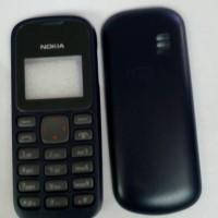 Casing/Kesing Nokia 103