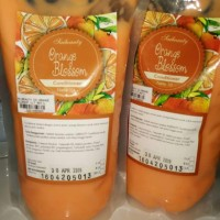 Conditioner Refil 1 Kg SAIBEAUTY ORANGE BLOSSOM