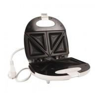Kirin Toaster KST-360