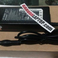 Adaptor Lenovo 3000 G430 G400 G230 G470 Y400 Y410 Charger