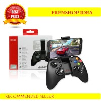 Ipega Wireless Gaming Controller Android iOS - PG-9021