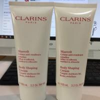 Clarins Body Shaping Cream 100ml