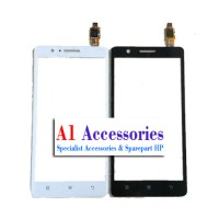 Touchscreen Lenovo A536