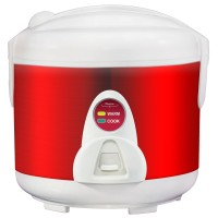 Rice Cooker 1,2 Liter - Maspion Rice Com MRJ 109 MS