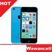 harga Apple iPhone 5C - 32GB - 4G LTE - Original Garansi 1 Tahun Tokopedia.com