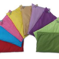 Jual Sarung bantal - olus pillow Murah