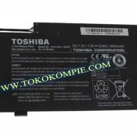 Original Baterai Toshiba Click W35DT W35DT-A3300 Series / PA5156U-1BRS