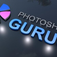 DVD Tutorial Belajar Photoshop Lengkap Untuk Pemula