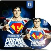 FB To Hero l Cara Lengkap Kuasai FB