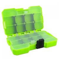 harga Kotak Plastik Parts and Tools Storage Container Box JAKEMY JM-PJ2002 Tokopedia.com