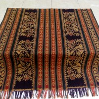 Jual kain tenun ikat antik halus jepara motif sabu ntt Murah