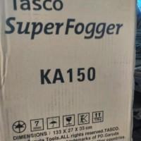 Super fogger ka150 Tasco Limited