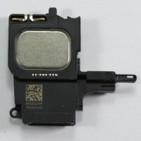 harga Iphone 5 S Buzzer / Speaker Lagu / Speaker Aktif Original Oem Tokopedia.com