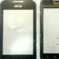 touchscreen mito 880