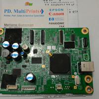 Mainboard Canon Pixma ix6560 / Board ix6560 Printer / Logic ix 6560