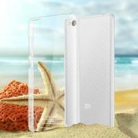 Jual Imak crystal case II generation Xiaomi Redmi 3. Baru | Case Cov