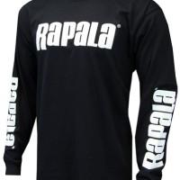 harga Kaos / Baju Mancing Rapala Tokopedia.com