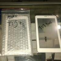 Advan T1J+ / T1J plus Touchscreen