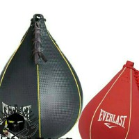 speedbag speed ball punching ball everlast