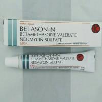 BETASON-N 5gr