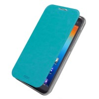 Mofi Rui Leather Flip Case Lenovo S930
