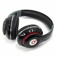 Headset /Headphone bluetooth monster beats STN-13