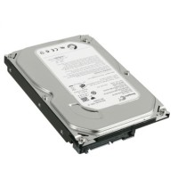 "HARDDISK SEAGATE 320 GB SATA 3.5"" INTERNAL"