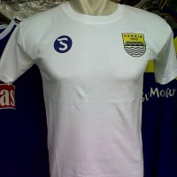 Kaos Oblong Persib Bandung Sportama Official