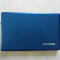harga casing lenovo s110 Tokopedia.com