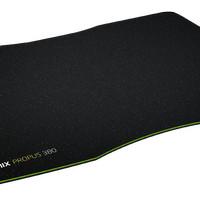 Mionix Propus 380 Gaming Surface