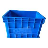 harga Container Serbaguna | Box Kotak Plastik Tokopedia.com
