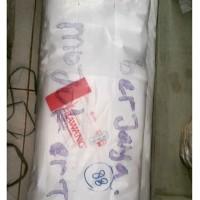 plastik PE cor 08 x 200cm x 25m