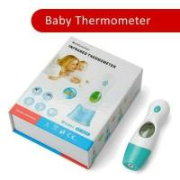 thermometer infrared IT903 untuk bayi dan dewasa