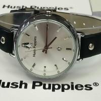 harga Hush Puppies Jam Tangan Fashion Trendy Cewek / Wanita Tanggal Aktif Tokopedia.com