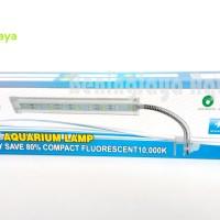 harga Led Yamano 3 Watt , Aquarium Dan Aquascape Tokopedia.com