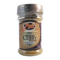 Bumbu Masak Kari India Bubuk Jay's Indian Curry Powder 65g