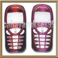 harga Casing Siemens C55 Jadul Warna Fantasy Merah Dan Pink Chasing Hp Jadul Tokopedia.com