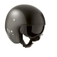 harga Helm AGV Pilot Style Black Matte Tokopedia.com