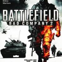 PC Games Serial Key Original: Battlefield Bad Company 2 Origin