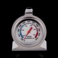 Thermometer Oven / Termometer Oven