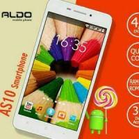 harga HP Aldo AS 10/handphone android murah/smartphone termurah Tokopedia.com