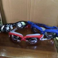 kacamata renang speedo lx1000 (new import)