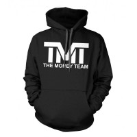 HOODIE/JAKET/JUMPER/SWEATEE THE MONEY TEAM