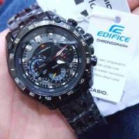 Jual jam tangan pria casio edifice EF550 redbull racing OriBm Murah