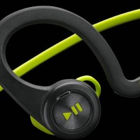 Jual Plantronics BackBeat-Fit Murah