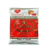 Jual thaitea thai tea number one teh thailand Murah