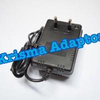 harga Adaptor Untuk Efek Gitar Zoom G7.1 Tokopedia.com