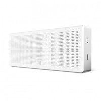 Speaker Bluetooth Xiomi Cube ORIGINAL