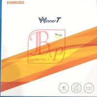 harga (RESMI) EVERCOSS WINNER T - A74A - 1/8GB Tokopedia.com